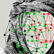This is the real story of the Afghan biometric databases abandoned to the Taliban | MIT Technology Review