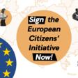 Romani rights and biometric mass surveillance - European Digital Rights (EDRi)