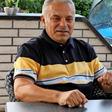 Franco Garippo: Volkswagens dienstältester Betriebsrat tritt nicht mehr an
