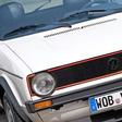 Zum 45. Geburtstag: Die Autostadt organisiert ein großes VW Golf GTI-Treffen