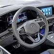 Magazine berichten: Volkswagen will künftig keine Schaltgetriebe mehr bauen
