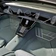Der Audi skysphere: So stellt sich die VW-Tochter das automatisierte Auto vor