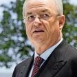 Diesel-Skandal: Anlegerschützer wollen Vergleich von VW mit Winterkorn und Co. kippen