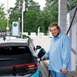 Ladeleistung und -tempo: Das müssen E-Auto-Fahrer wissen