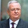 Abgasskandal: Prozess gegen Ex-VW-Chef Winterkorn wird womöglich erneut verschoben