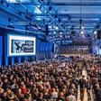 Volkswagen macht Wolfsburger Stammwerk zur Opern-Bühne