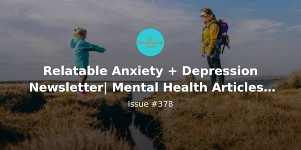 How Quantity vs Quality Applies to Mental Health