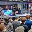E-Sport-Messe Gamevention kommt nach Neumünster