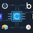 Craftar - Build APIs with NoCode at Lightning Speed.