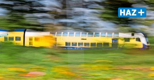 Angeblich kostenlos Bahn fahren: Umweltschützer fälschen Internetauftritt von Metronom