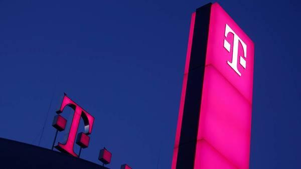 """Telekom stellt De-Mail-Service ein - """"Behördenmail"""" gefloppt"""