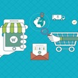El 17% de los compradores online europeos ha abandonado una compra en el último año debido a la duración del checkout