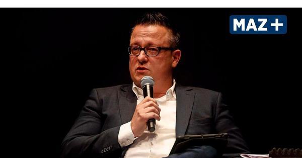 Staatsanwaltliche Ermittlungen: Potsdamer AfD-Kandidat Tim Krause soll Unterhaltszahlung für Kinder verweigern