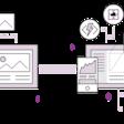 Migrating Microsoft Dataverse Access Team Templates via Azure DevOps | The CRM Chap