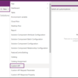 How to use a custom API as a step in Dynamics 365 CRM Workflows | Inogic