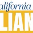 ✅ California Family Alliance