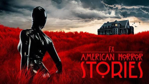 American Horror Stories komt volgende naar Disney+!