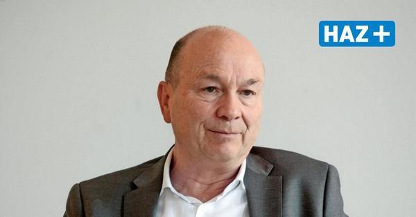 Geimpft oder nicht? Abfrage durch Arbeitgeber in Niedersachsen umstritten