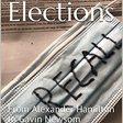 🔥 Recall Elections: From Alexander Hamilton to Gavin Newsom