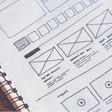 Apply to FoundersBoost 2021 Fall LA   Deadline: 9/16