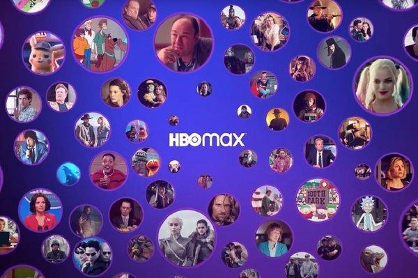 HBO Max confirma su llegada a España para 2021