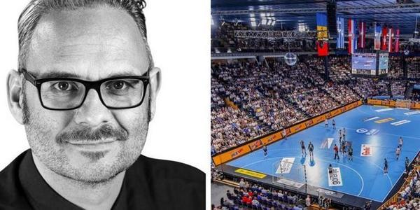 Tamo Schwarz zum Modellprojekt des THW Kiel: Mut wurde nicht belohnt