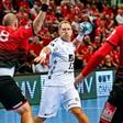 Testspiel des THW Kiel: Zebras mit Last-Minute-Sieg am Balaton