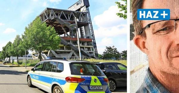 Der Tod von Karsten M.: Hat ihn sein bester Freund erschossen - ein Bundespolizist?