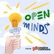 [LISTEN] Open Minds Podcast: Matt Mullenweg of Automattic
