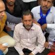 Delhi: 21-Year-Old Civil defence worker Raped, Murdered, Family Demands CBI Probe