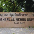 """JNU Introduces Course On """"Jihadi Violence"""" In Violation Of Its Assurance To The Delhi Minorities Commission In 2018"""