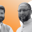"""""""CT Ravi A Child, Knows Nothing About International Politics"""", Says Owaisi Over Comparing AIMIM To Taliban"""