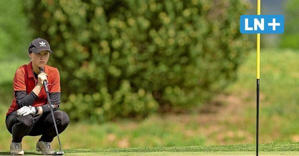 Premiere in Travemünde: Die Favoritinnen bei den Deutschen Golf-Jugendmeisterschaften
