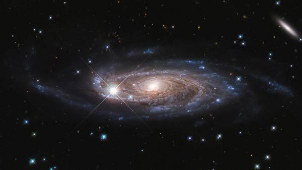 Astrophysikerin Katie Mack im Interview: Wie wird das Universum enden?