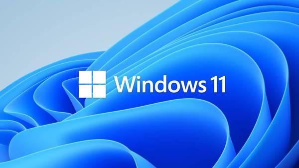 Windows 11: Microsoft gibt Start-Datum von neuem Betriebssystem bekannt