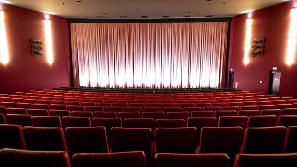 Diese Filme sind neu im Kino