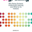So you wanna #ungrade? The Practical Guide – Reflective Teaching Evolution