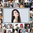 Campañas marketing O2O China - Junio 2021 | Comunidad Ecommerce