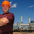 Life after coal: How workers at Colorado Springs' shuttered power plant are transitioning to new careers