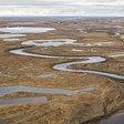 Huge Arctic oil find makes waves