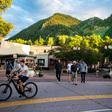 Colorado's richer enclaves make it a leader in wealth disparity