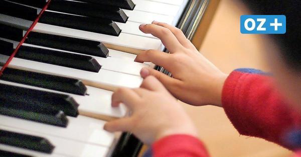 Greifswalder Musikschule gibt Benefizkonzert für neuen Flügel