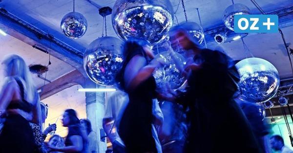 Barth: Sportler laden zur großen Party – noch Restkarten erhältlich