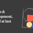Anima | Design to code | High-fidelity prototypes | Designer-developer collaboration