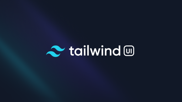 Tailwind UI Ecommerce Release