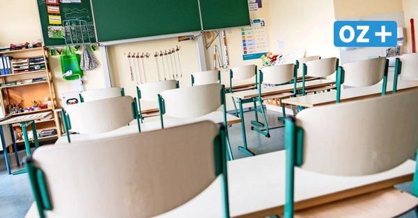 Corona an Greifswalder Schulen: Warum immer noch ganze Klassen in Quarantäne müssen