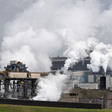 Omwonenden Tata Steel blootgesteld aan veel schadelijke stoffen: zo zit het