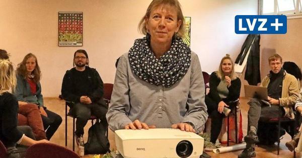 Nach Volksbegehren genehmigt: Die Leipziger Modellschule startet