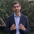 With 3 Words, Google's CEO Just Gave the Best Reason Yet for Not Returning to the Office   Inc.com