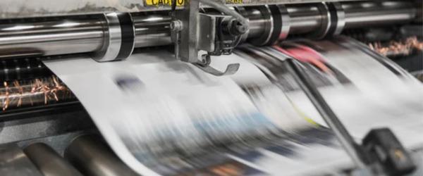 Weekly News Highlights - 2 September 2021 - Holland FinTech